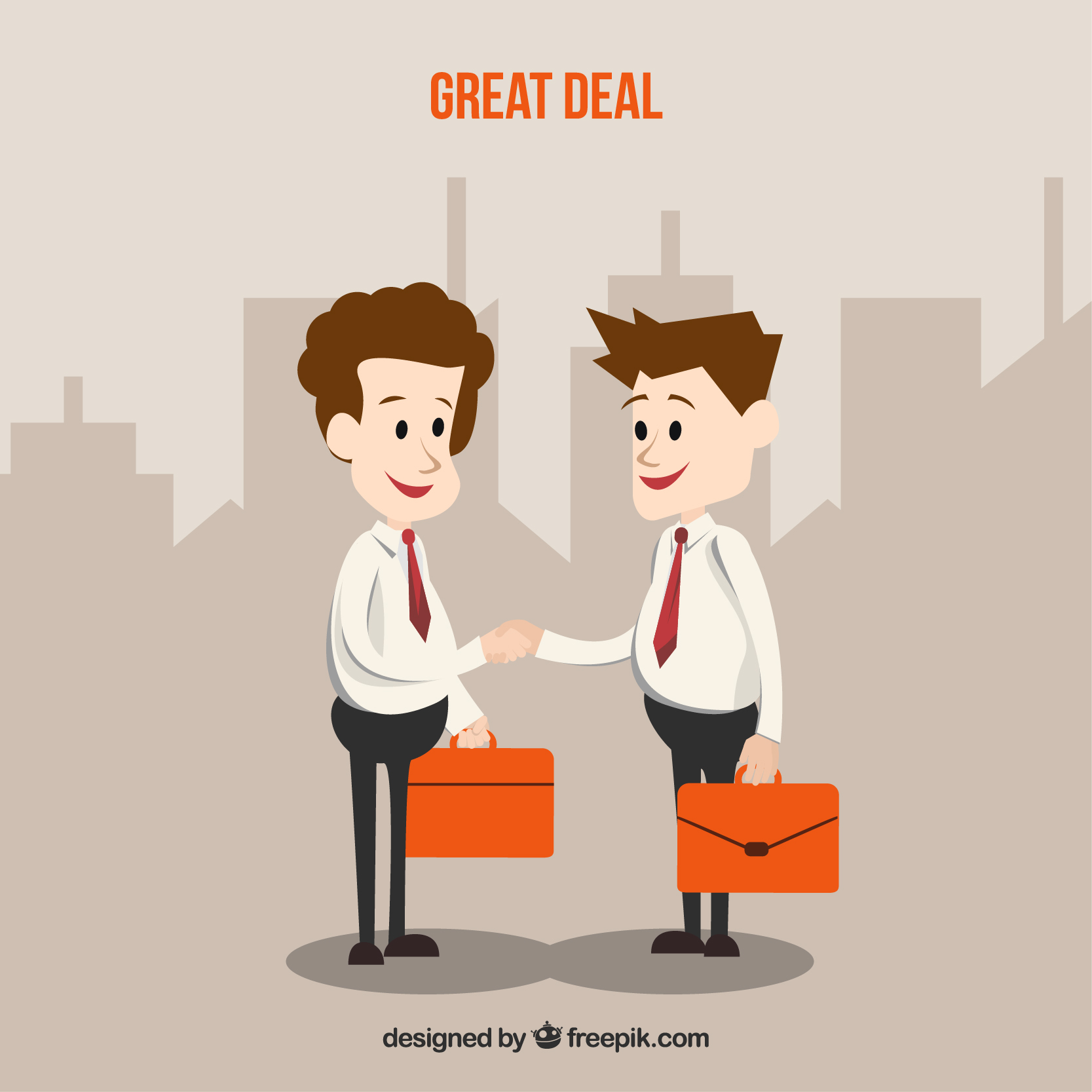 negotiation skills Negotiation skills are essential in many project environments negotiating for resources, budget and scope are often required to keep a project on track this course provides the key collaborative negotiating skills that lead to project success.