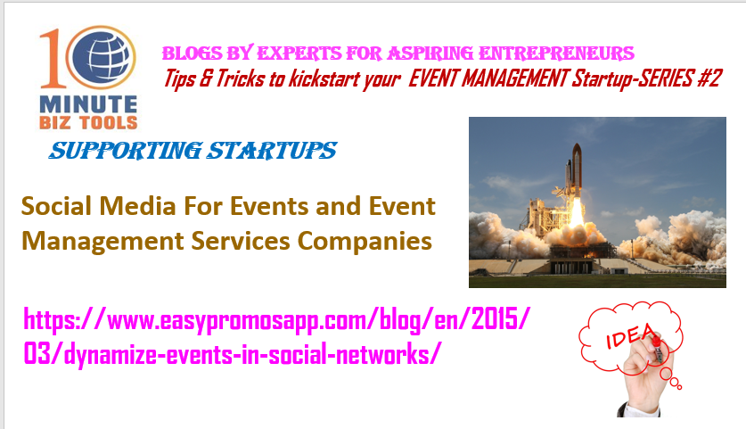 Blogs by Experts
