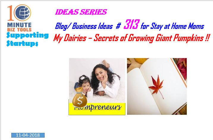 Amazing Ladies Business Ideas Home Pictures Inspiration - Home ...