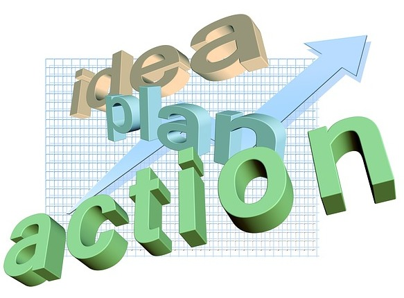 3pl business plan