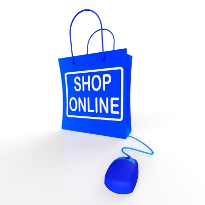 The source online shopping