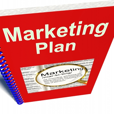 Marketing and sales strategy business plan for Sales marketing tactics